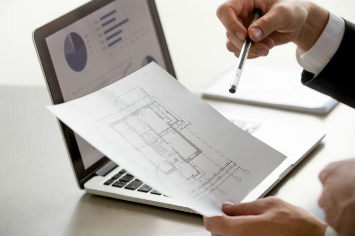 Gestion locative en ligne un boost de rentabilite pour les agences