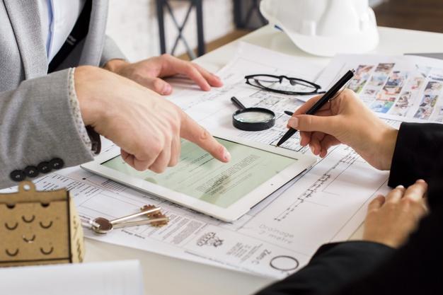 bien-choisir-son-logiciel-de-gestion-immobiliere