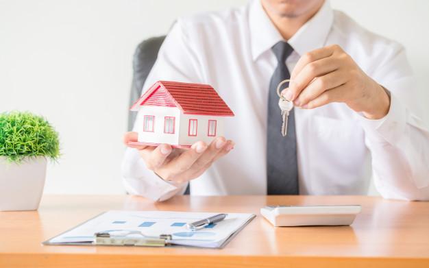 gestion-locative-bonnes-pratiques-pour-rassurer-le-proprietaire