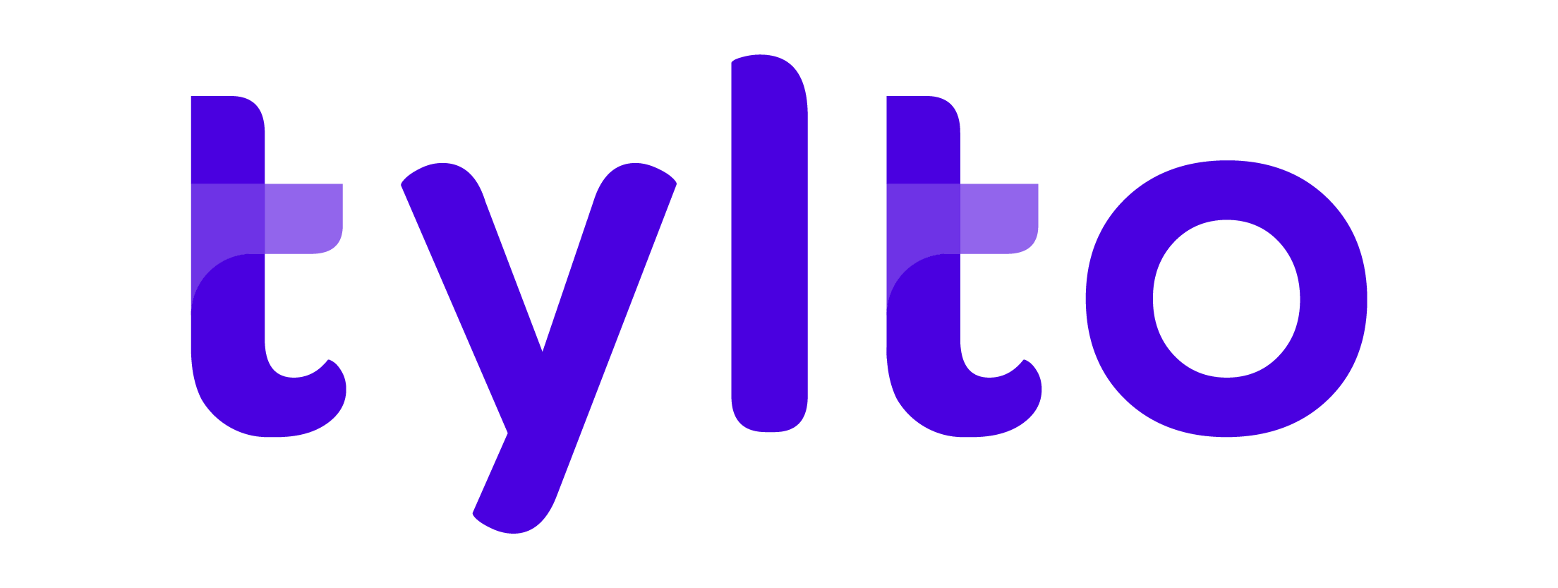 tylto logo_full color