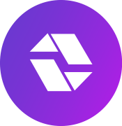 tylto-logo-application-gestion-immobilier copie